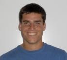 Chad Fiechter