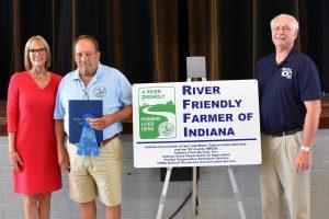 River Friendly Farmer 2019