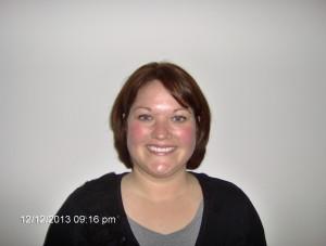 Leann Nash (Elected 2015) leannnash2005@gmail.com