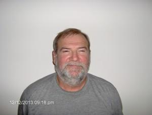 Kevin Brickley (Elected 2014) Board Vice President dkbrickley@coolsky.com