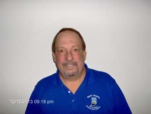 Dale Thomas (Appointed 2015) dkthomas@onlyinternet.net